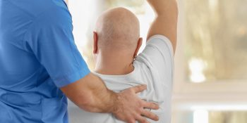 טיפולי פיזיותרפיה